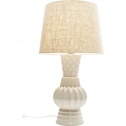 Lampe de table Cosy Comb Kare Design