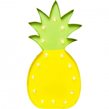https://www.kare-click.fr/39621-thickbox/applique-murale-ananas-kare-design.jpg