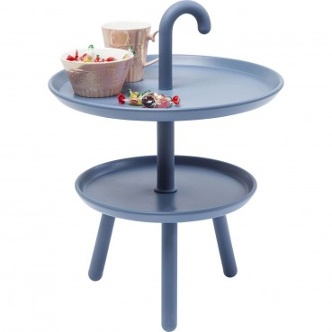 https://www.kare-click.fr/39652-thickbox/table-d-appoint-jacky-gris-42cm-kare-design.jpg