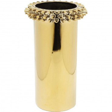 https://www.kare-click.fr/39751-thickbox/vase-rivets-ring-dore-31cm-kare-design.jpg