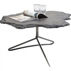 Table basse Vulcano Kare Design