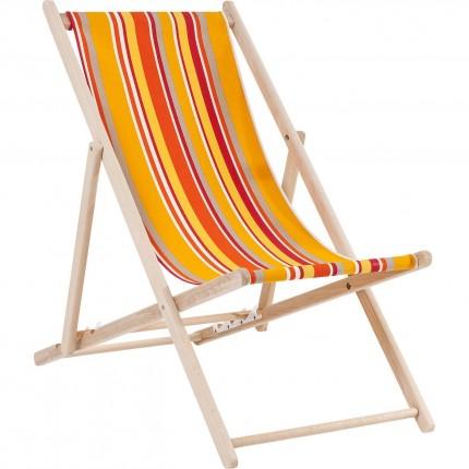 Transats Hot Summer set de 2 Kare Design
