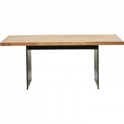Table Madison 180x90cm Kare Design