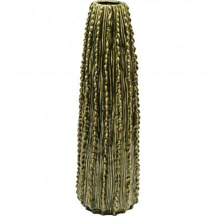 Vase Texas Cactus 52cm Kare Design