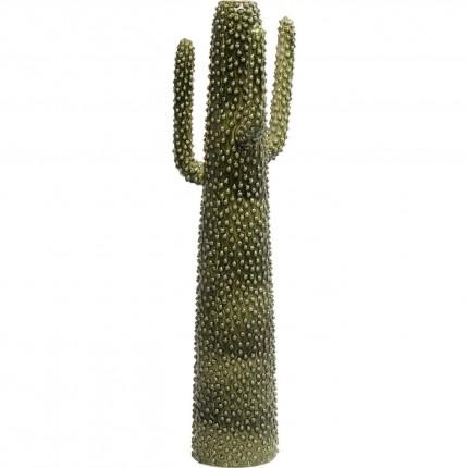 Déco Texas Cactus 100cm Kare Design