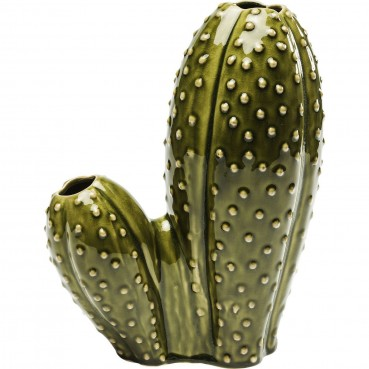 https://www.kare-click.fr/39997-thickbox/vase-texas-cactus-duo-30cm-kare-design.jpg