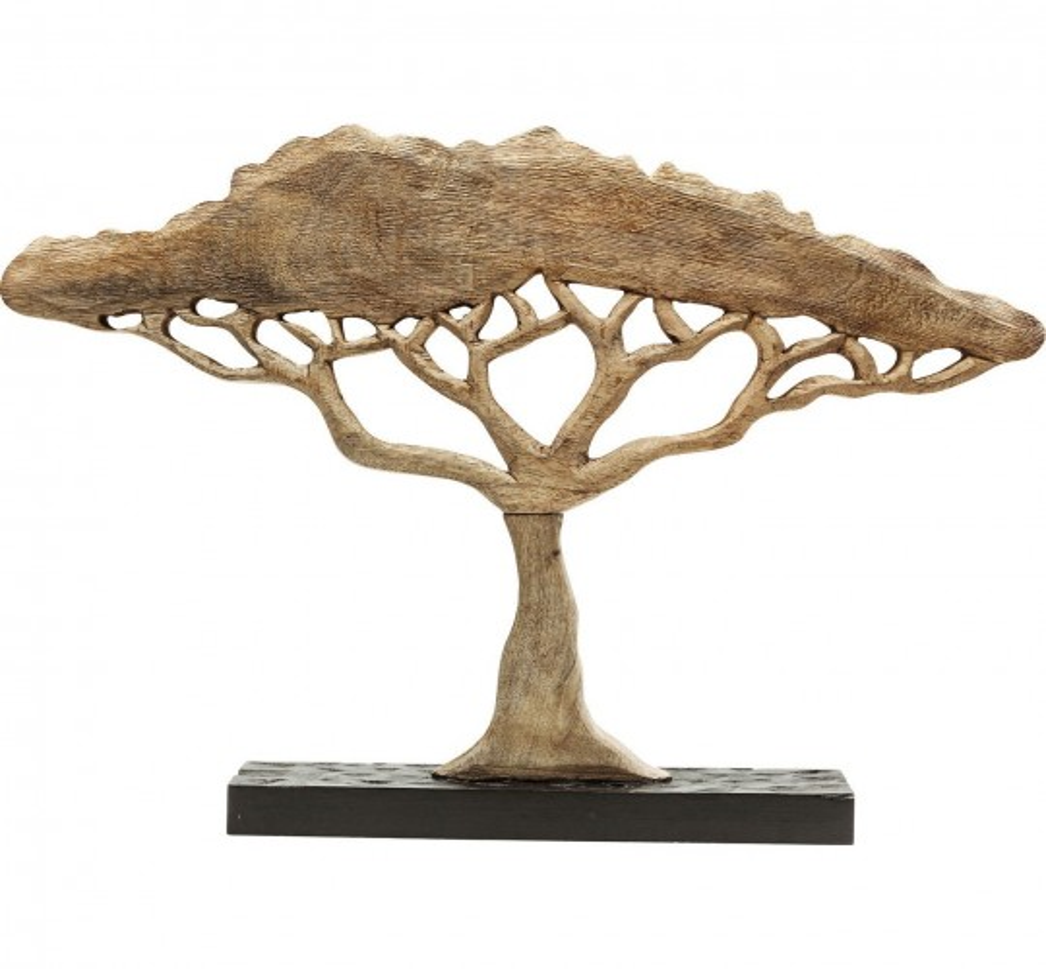 Déco Tree Namib Kare Design