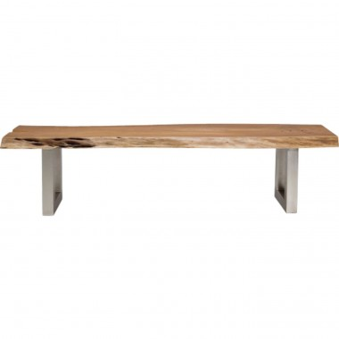 Banc Pure Nature 180x45cm Kare Design