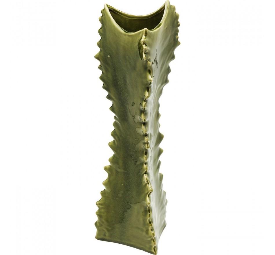 Vase Texas Cactus Swing 50cm Kare Design