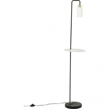 Lampadaire Cap Table Kare Design