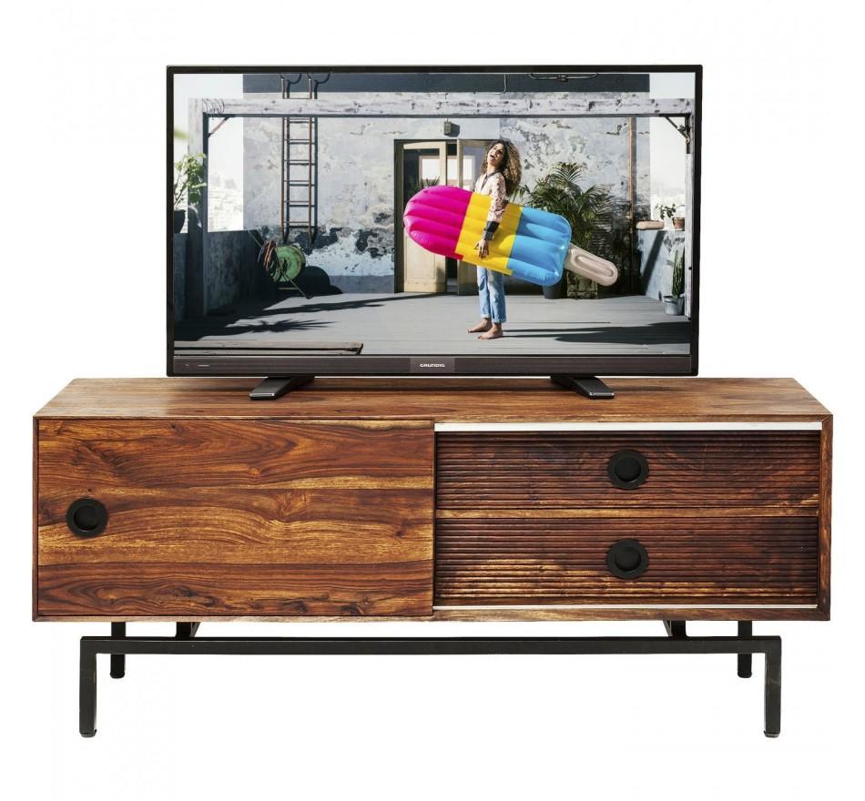Meuble TV Estria 130cm Kare Design