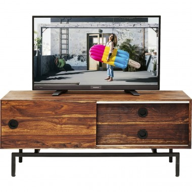 Meuble TV Estria 130cm Kare Design