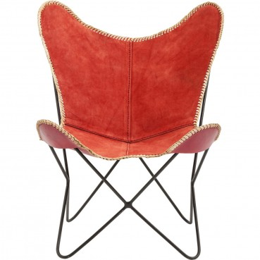 https://www.kare-click.fr/40342-thickbox/fauteuil-butterfly-suede-rouge-kare-design.jpg