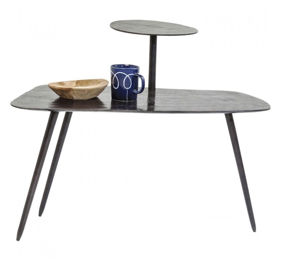 Table basse Tower Kare Design