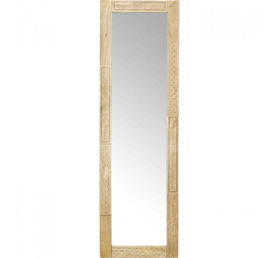 Miroir Puro 180x56cm Kare Design
