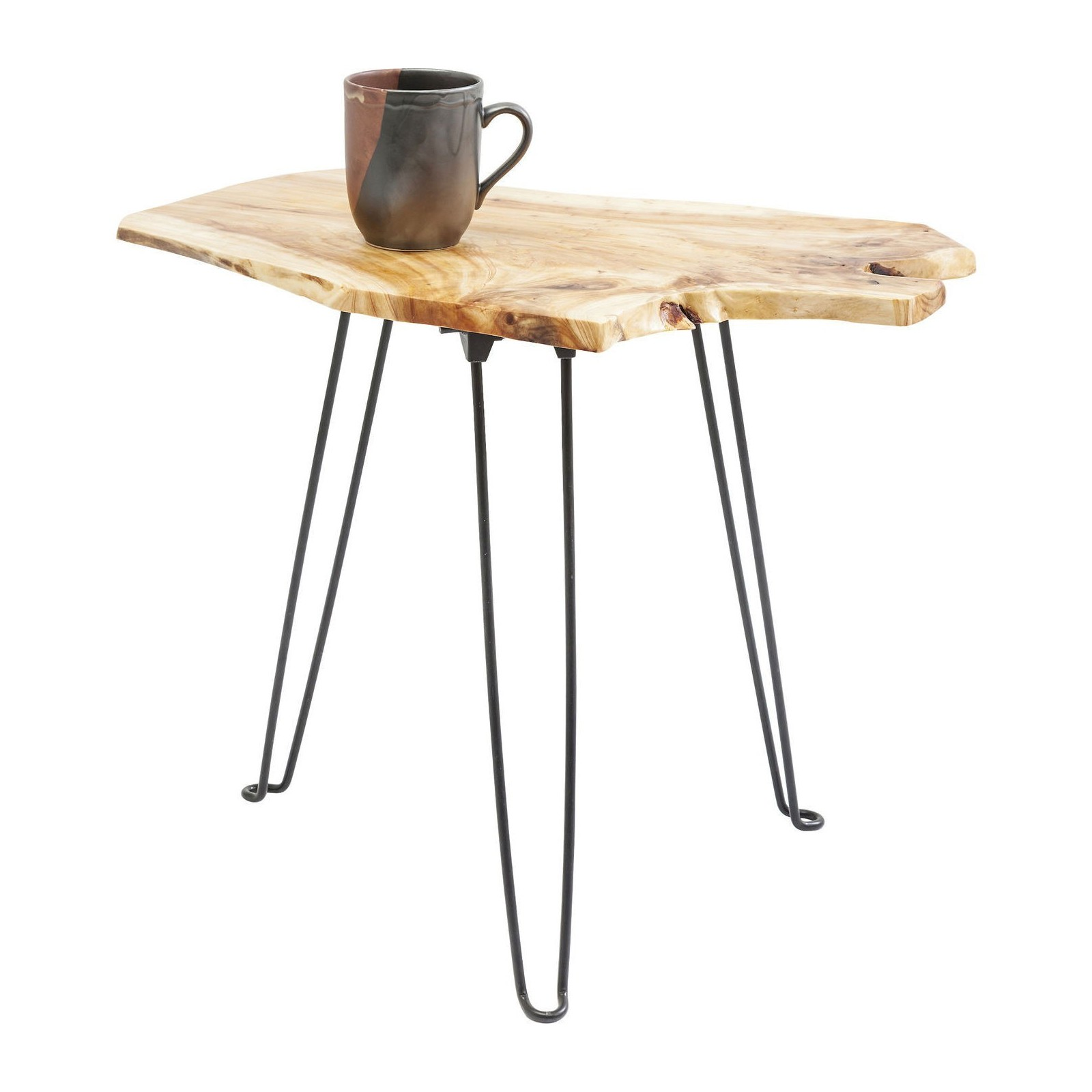 Table d 39 appoint art factory kare design - Tables d appoint design ...