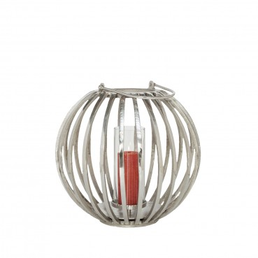 https://www.kare-click.fr/40588-thickbox/photophore-moon-cage-32cm-kare-design.jpg