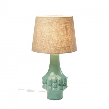https://www.kare-click.fr/40597-thickbox/lampe-de-table-cosy-braid-turquoise-kare-design.jpg