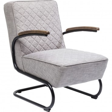 https://www.kare-click.fr/40727-thickbox/fauteuil-retro-kare-design.jpg