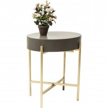Table d'appoint Florida Kare Design