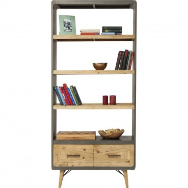 https://www.kare-click.fr/41097-thickbox/etagere-x-factory-kare-design.jpg