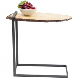 Table d'appoint Merende Kare Design