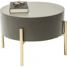 Table basse Florida Petit Kare Design