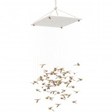 Déco King of the Skies Kare Design