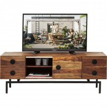 Meuble TV Estria 145cm Kare Design