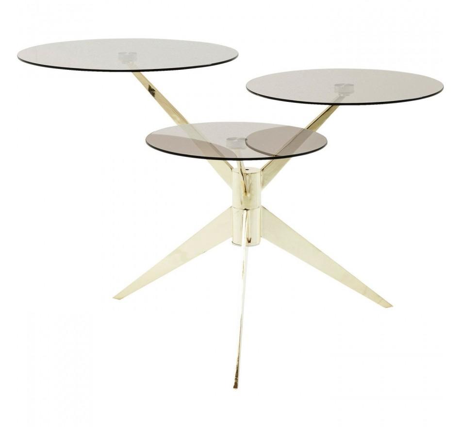 Table basse Bonsai Kare Design