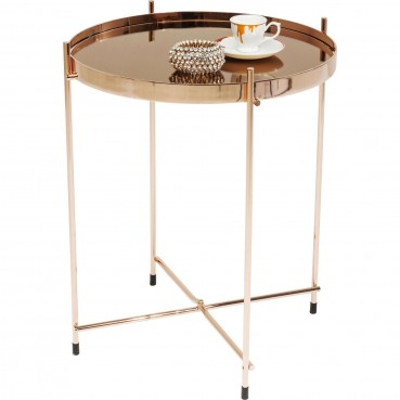 https://www.kare-click.fr/41589-thickbox/table-d-appoint-miami-or-rose-42cm-kare-design.jpg