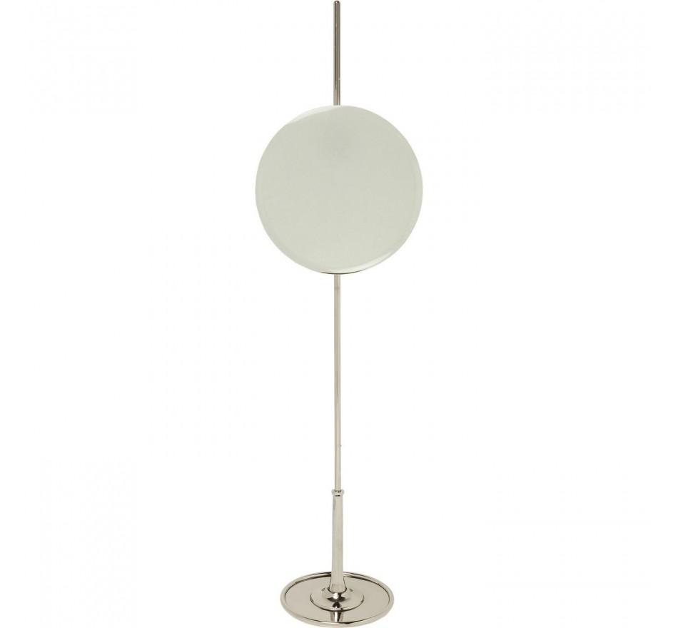 Miroir de table Soho rond Kare Design