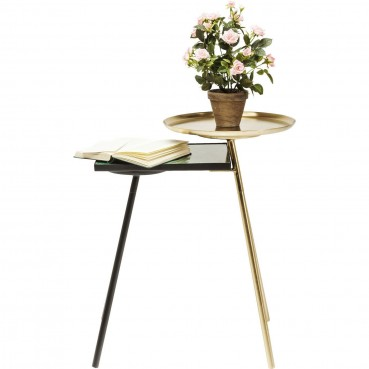 https://www.kare-click.fr/41731-thickbox/table-d-appoint-plateau-duo-kare-design.jpg