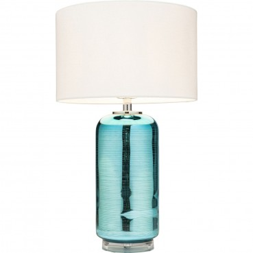 https://www.kare-click.fr/41771-thickbox/lampe-de-table-cosmos-turquoise-kare-design.jpg