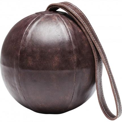 Cale porte Ball 51cm Kare Design