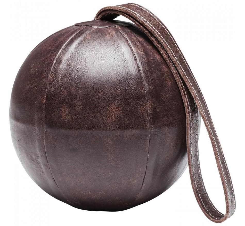 Cale porte Ball Grand Kare Design