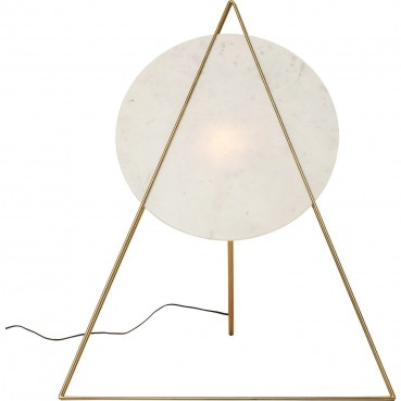 https://www.kare-click.fr/41904-thickbox/lampadaire-triangle-marbre-white-kare-design.jpg