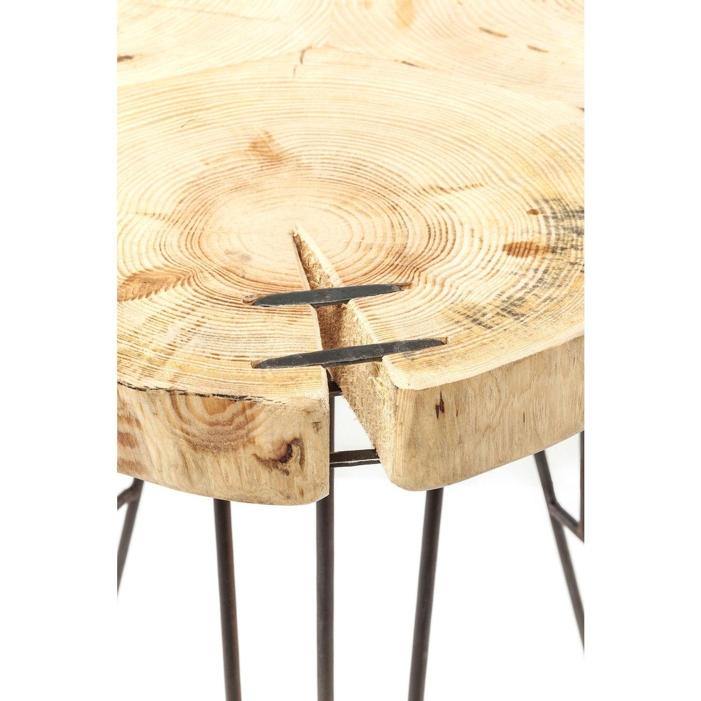 Table de bar Wild Nature Kare Design