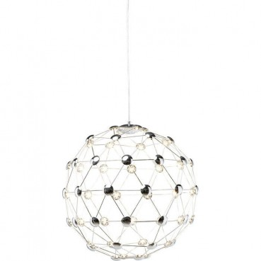 https://www.kare-click.fr/42087-thickbox/suspension-modular-ball-led-55cm-kare-design.jpg
