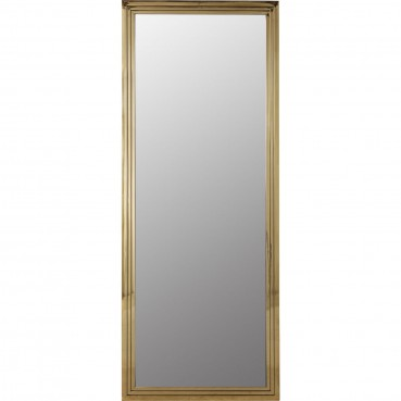 https://www.kare-click.fr/42343-thickbox/miroir-a-poser-gold-rush-kare-design.jpg