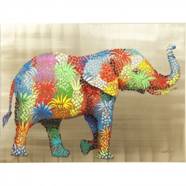 https://www.kare-click.fr/42531-thickbox/tableau-touched-flower-elefant-90x120cm-kare-design.jpg