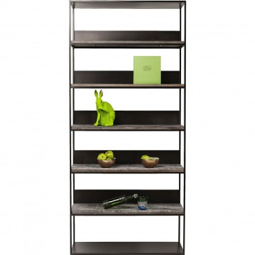 https://www.kare-click.fr/42554-thickbox/etagere-nero-kare-design.jpg