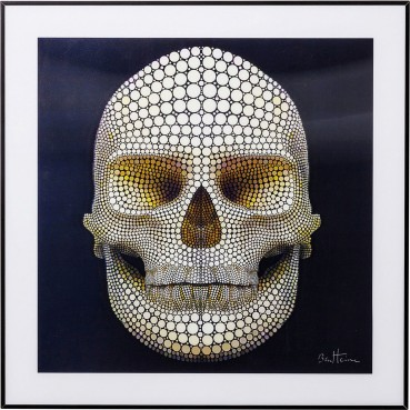 https://www.kare-click.fr/42569-thickbox/tableau-3d-skull-60x60cm-kare-design.jpg