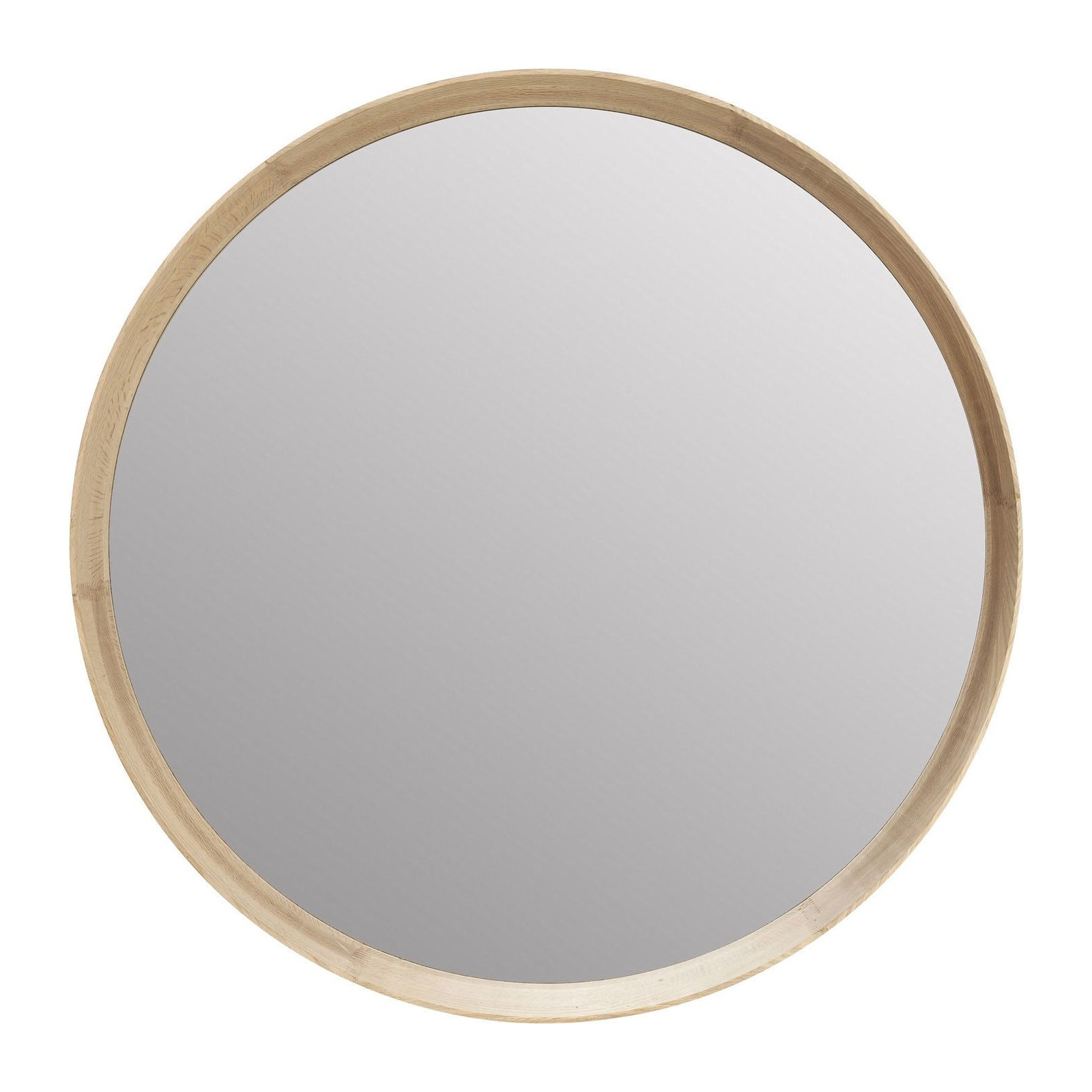miroir rond ikea round mirrors ikea ireland dublin. Black Bedroom Furniture Sets. Home Design Ideas
