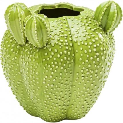Vase Cactus Sting 15cm Kare Design