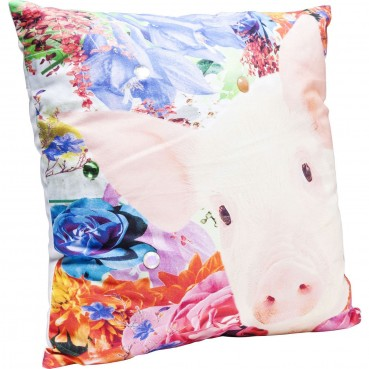 https://www.kare-click.fr/42893-thickbox/coussin-flower-babe-45x45cm-kare-design.jpg