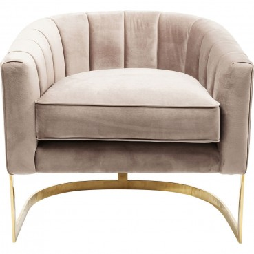 https://www.kare-click.fr/43098-thickbox/fauteuil-pure-elegance-kare-design.jpg
