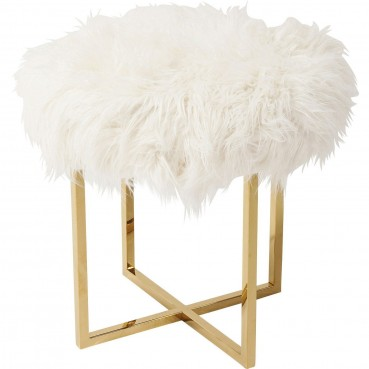 https://www.kare-click.fr/43240-thickbox/tabouret-mr-fluffy-kare-design.jpg