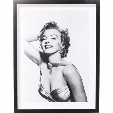 https://www.kare-click.fr/43602-thickbox/tableau-frame-marilyn-diva-65x85cm-kare-design.jpg