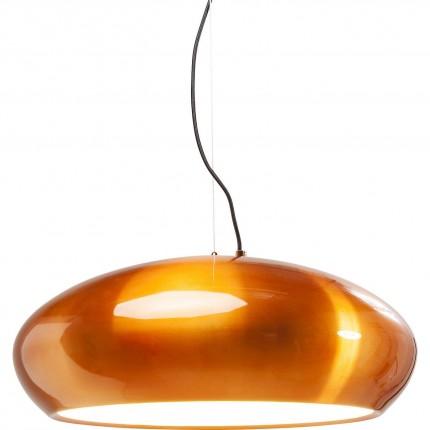 Suspension Champignon cuivre Kare Design